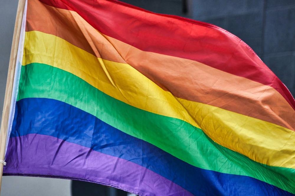 Life is hard for LGBTQ community in Pakistan amid COVID-19 pandemic