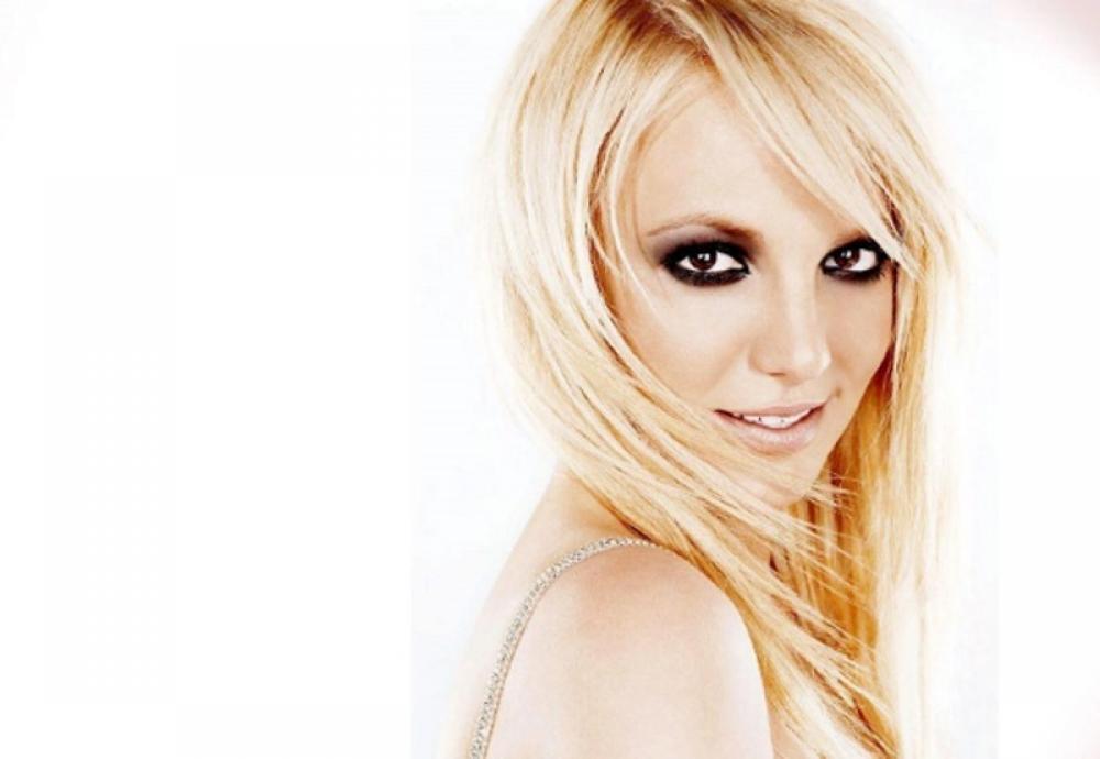 Pop sensation Britney Spears takes break from social media, deletes Instagram account
