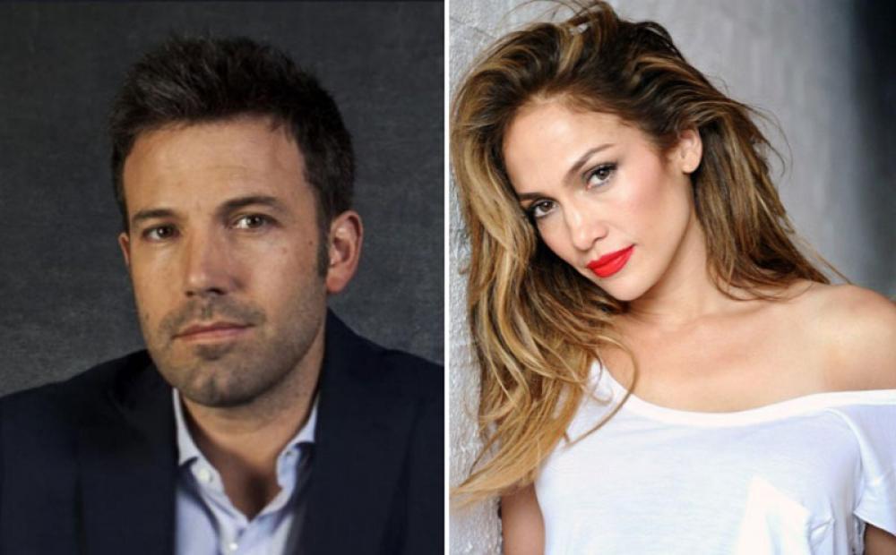 Venice Film Festival:  Star couple Ben Affleck, Jennifer Lopez make their grand red carpet debut
